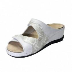 Art. H 1003 Bianco Pearl