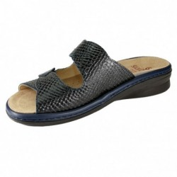 Art. S 908 Blu Croc